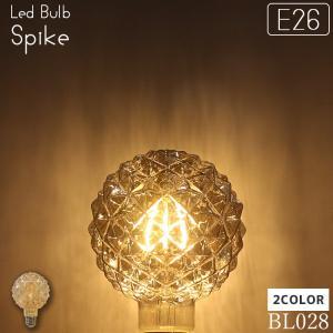 【アウトレット】電球 LED e26 丸型 2200K 4W オシャレ 吊り下げ 照明 インテリア ナチュラル レトロ かわいい ライト 寝室 天井 ダイニング キッチン  BL028|denraiasia
