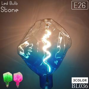 【アウトレット】電球 LED e26  夏  2200K 8W オシャレ 吊り下げ 照明 インテリア ナチュラル  レトロ かわいい ライト デスク 天井 ダイニング  BL036|denraiasia