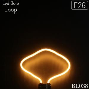 【アウトレット】電球 LED e26  4W 一般電球 節電 撮影 オシャレ 吊り下げ 照明 インテリア 個性的 かわいい ライト 天井   キッチン アート BL038|denraiasia