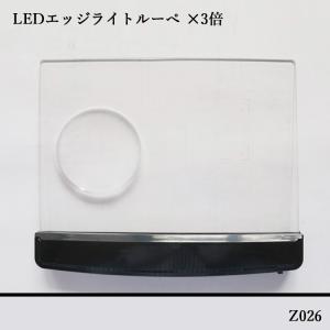 LEDライト付き ルーペ 携帯用 軽量 ライト ハンドルーペ コンパクト 虫眼鏡 老眼 おしゃれ プレゼント 新聞 読書 Z026|denraiasia