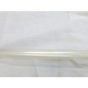 スミチューブA 15×0.3mm (1mカット) 透明