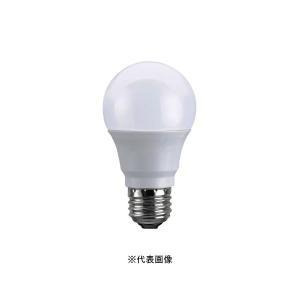 東芝ライテック LDA5L-G/40W LED電球 一般形電球色 40W相当|densetu