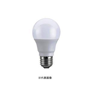 東芝ライテック LDA4N-G/40W LED電球 一般形昼白色 40W相当|densetu