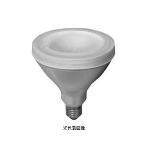 東芝ライテック LDR12L-W/150W  LED電球 ビームランプ形 ビームランプ150W形相当 電球色|densetu