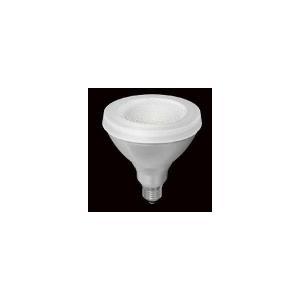 東芝ライテック LDR12L-D-W/100W LED電球 ビームランプ形 ビームランプ100W形相当 (高演色タイプ) 電球色|densetu