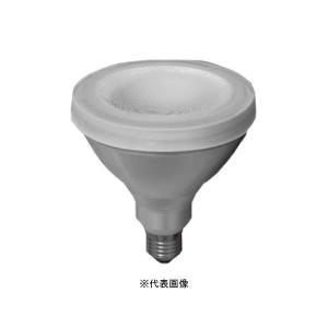 東芝ライテック LDR5L-W/75W LED電球 ビームランプ形 ビームランプ(クールビーム)75W形相当 電球色|densetu