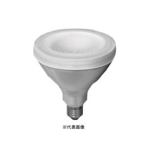 東芝ライテック LDR7N-W/100W LED電球 ビームランプ形 ビームランプ100W形相当 昼白色|densetu