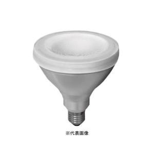 東芝ライテック LDR7L-W/100W LED電球 ビームランプ形 ビームランプ100W形相当 電球色|densetu