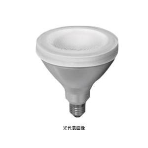 東芝ライテック LDR12N-W/150W LED電球 ビームランプ形 ビームランプ150W形相当 昼白色|densetu