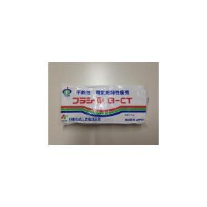 (日東化成工業)B-CT 一般パテ プラシール 不乾性/電気絶縁性 ホワイト色 1kg