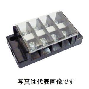 在庫処分数量限定  春日電機 T10 14 組端子台 T10-14P 極数14|densetu