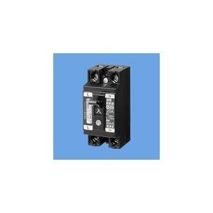 在庫処分価格パナソニック電工 BJS3032N 小形漏電ブレーカ 2P2E O.C付 30A 30mA|densetu