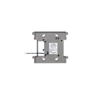 パナソニック MKN7138 AiSEG2 7型モニター機能付電源 densetu