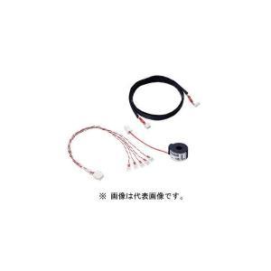 パナソニック MKN74410 AiSEGセット品用 AiSEG用分岐増設用CT(30A) ケーブル長1.5m 10回路 densetu