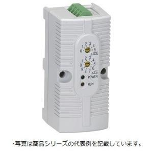 [在庫処分] [開封済] [未使用]日東工業 PTV-M61B  [PTV] 可変式温度調節器|densetu