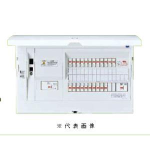 パナソニック BHM87302J スマートコスモ マルチ通信型 リミッタースペース無 太陽光発電システム対応 主幹75A 分岐30+2 densetu