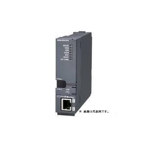 三菱電機 Q04UDVCPU 汎用シーケンサMELSEC-Qシリーズ ユニバーサルモデル高速タイプQCPU densetu