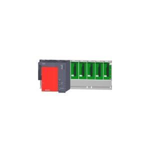 三菱電機 Q00UJCPU 汎用シーケンサMELSEC-Qシリーズ ユニバーサルモデルQCPU densetu