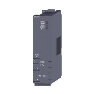三菱電機 Q01UCPU 汎用シーケンサMELSEC-Qシリーズ ユニバーサルモデルQCPU densetu