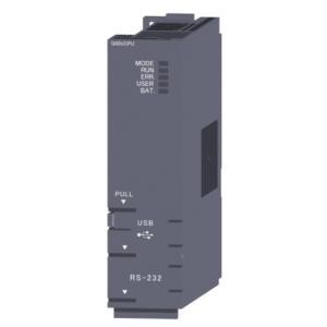 歳末ポイント3倍:三菱電機 Q02UCPU 汎用シーケンサMELSEC-Qシリーズ ユニバーサルモデルQCPU|densetu