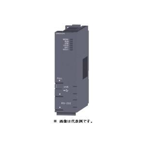 三菱電機 Q04UDHCPU 汎用シーケンサMELSEC-Qシリーズ ユニバーサルモデルQCPU densetu