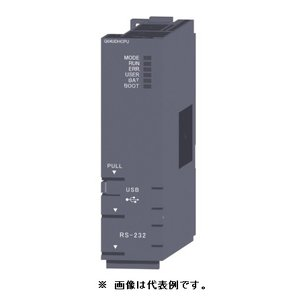 三菱電機 Q13UDHCPU 汎用シーケンサMELSEC-Qシリーズ ユニバーサルモデルQCPU densetu