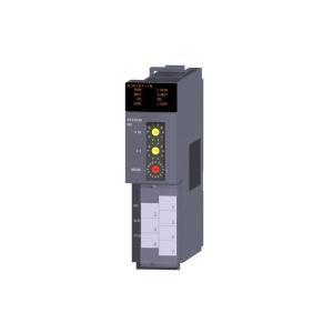 三菱電機 QJ61BT11N CC-Linkシステムマスタ・ローカルユニット densetu
