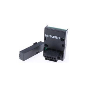 三菱電機 FX3G-2AD-BD MELSEC-FXシリーズ アナログ入力ボード densetu