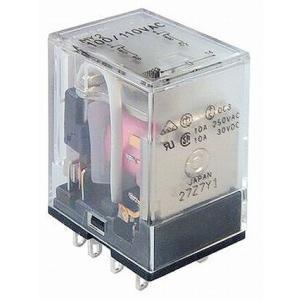 歳末ポイント3倍:オムロンS8VS-18024 スイッチング・パワーサプライ 表示モニターなし標準タイプ 出力DC24V/7.5A 180W ねじ端子台|densetu