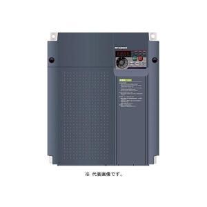 三菱電機  FR-F720PJ-7.5K 簡単小形インバータ FREQROL-F700PJシリーズ ...