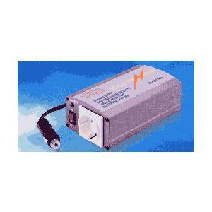 正弦波インバーター 150W|denshi
