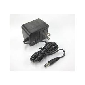 ACアダプター 9V/300mA (MKD-0900300JP)|denshi