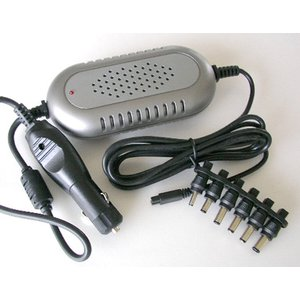 ステップアップDC/DCコンバーター5.0A|denshi