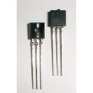 LEDフラッシャーIC/M34-1L 10個セット