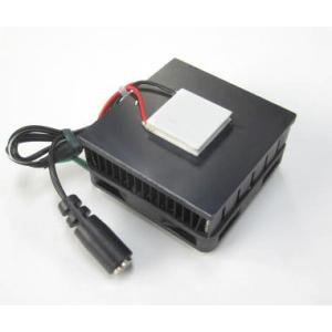 学習用ペルチェ冷却ユニットDT-0502+電源セット|denshi
