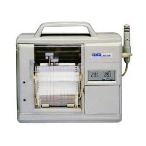 セコニック社製温湿度記録計ST-50A|denshi