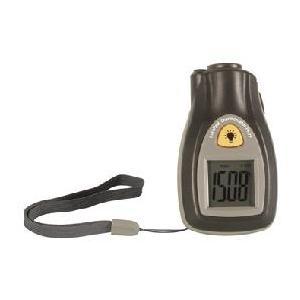 非接触型温度計ポケットタイプ|denshi