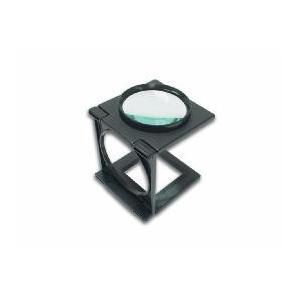 折畳み式スタンドルーペ(小)|denshi