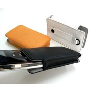 iPod30GB(G5)用スリーブケース|denshi