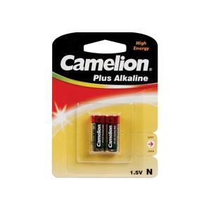 単5形アルカリ電池(2本パック)|denshi