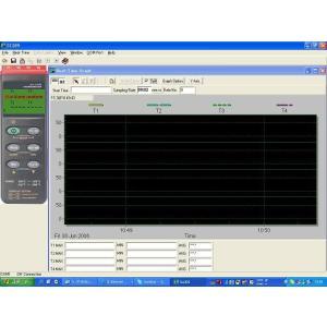 RS232インターフェースソフト(商品番号0505用 )|denshi