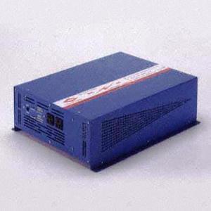 正弦波インバーター 1000W|denshi