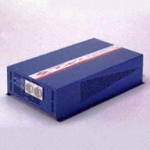 正弦波インバーター 2000W|denshi