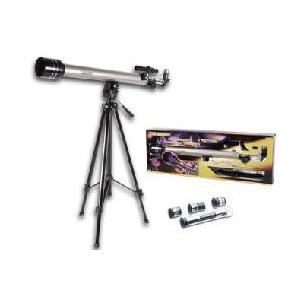 学習用天体地上望遠鏡|denshi