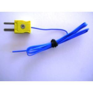 温度計用プローブTPK-01 denshi