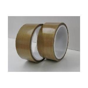 テフロンガラスクロス入テープ/40mm*10M|denshi