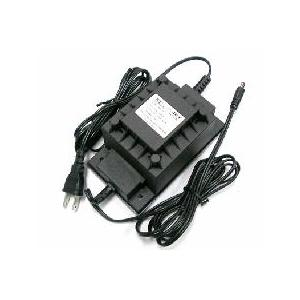 AC/AC電源80VA-24VAC出力|denshi