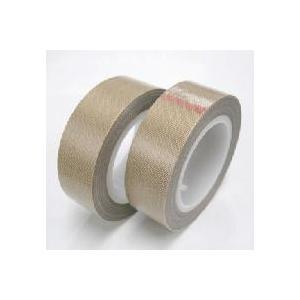 テフロンガラスクロステープ0.13×19mm×10M|denshi