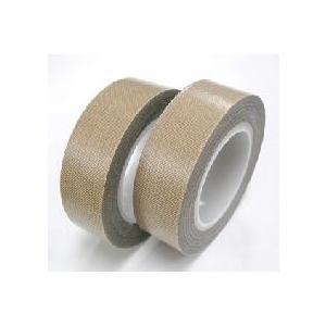 テフロンガラスクロステープ0.18×19mm×10M|denshi