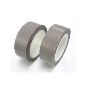 PTFEテフロンテープ 0.08×19mm×10M|denshi